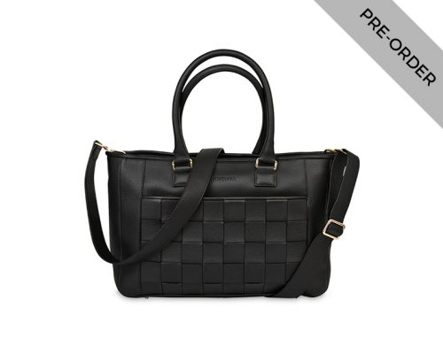 Black Love Shopper
