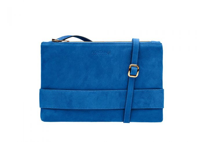 Blue-Lagoon-Clutch-Front