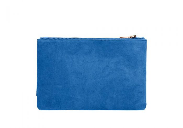 Blue-Lagoon-Clutch-Back