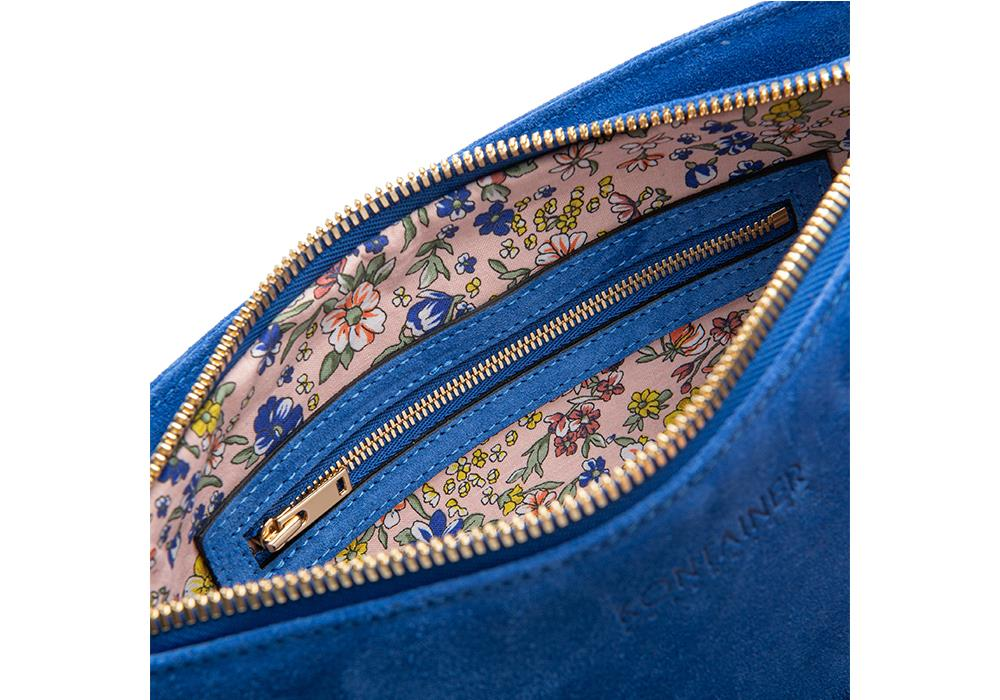 Blue-Lagoon-Clutch-Interior
