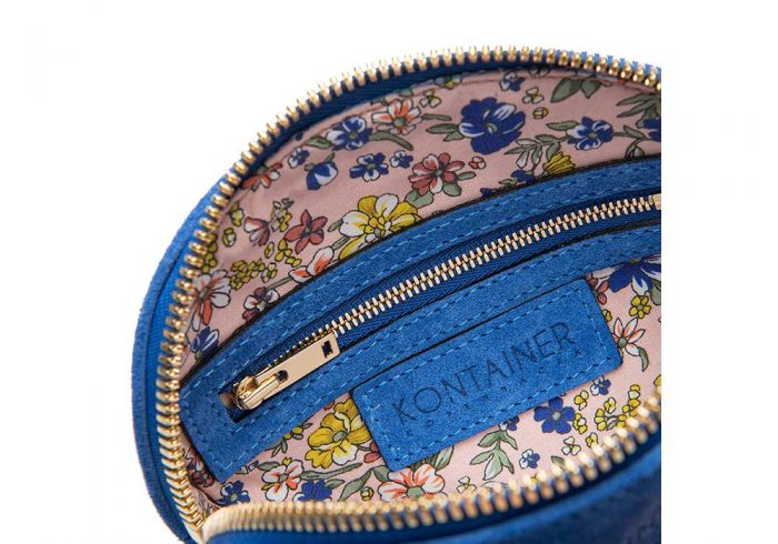 Blue-Lagoon-Mini-Clutch-Interior
