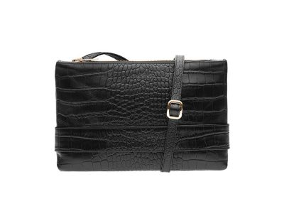 Crocolicious-Space-Clutch-Front