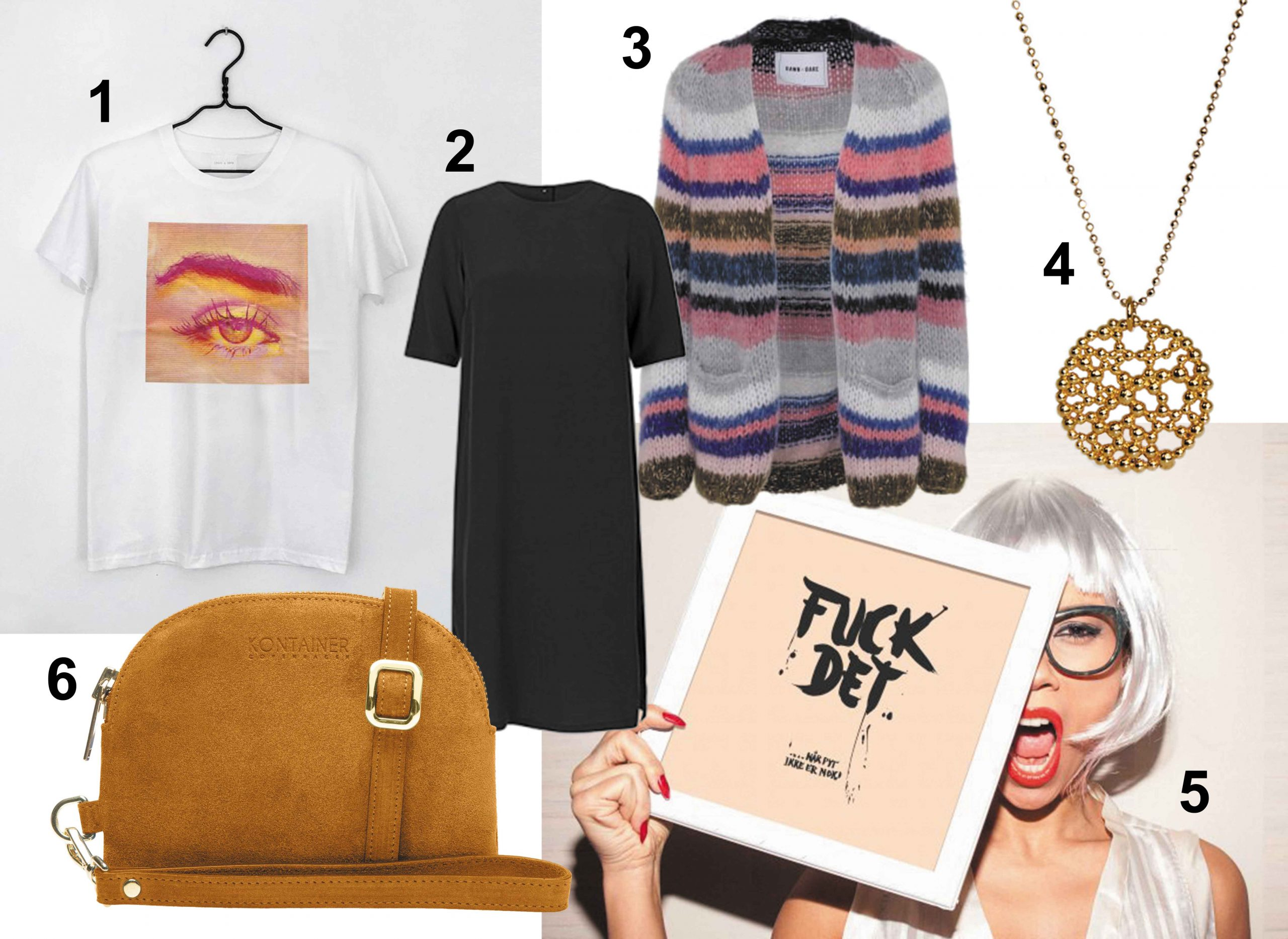 All-I-want-for-Christmas-blogpost