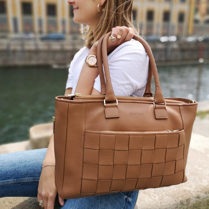 Camel-Crush-Workbag